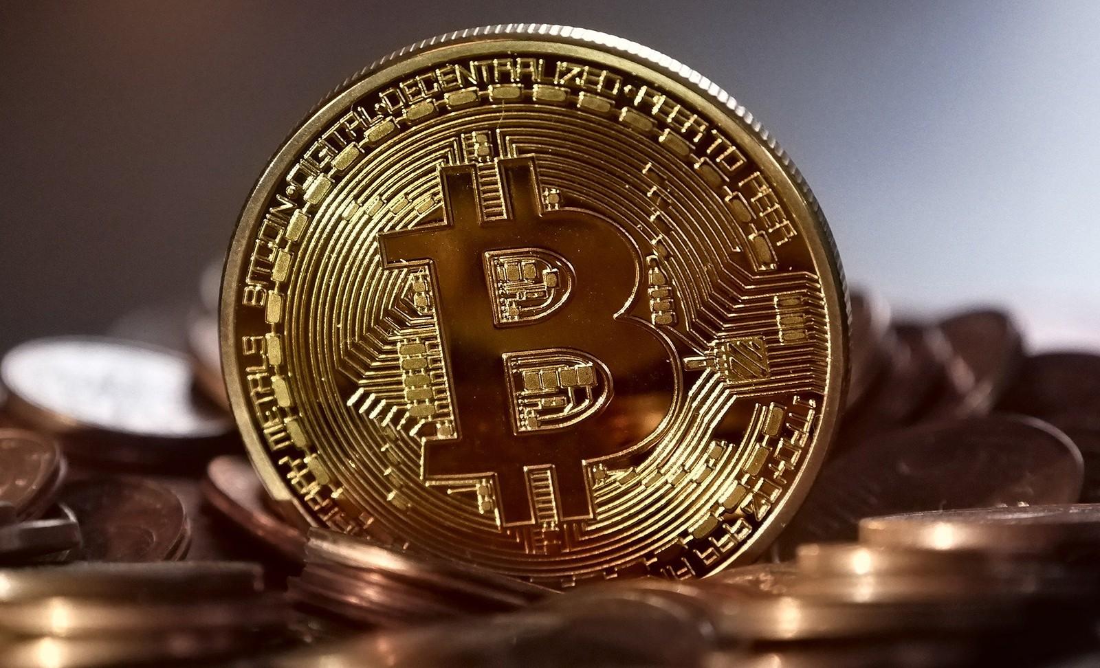 Ljubljansko Žito u svojim trgovinama uvelo opciju plaćanja kriptovalutama